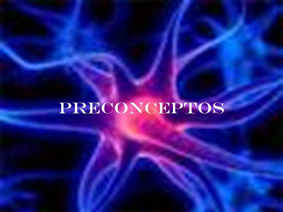 Antes de estudiar el potencial de reposo y de acción, se debe tener CONOCIMIENTO de ciertas definiciones tales como: Ion: partícula con carga eléctrica.