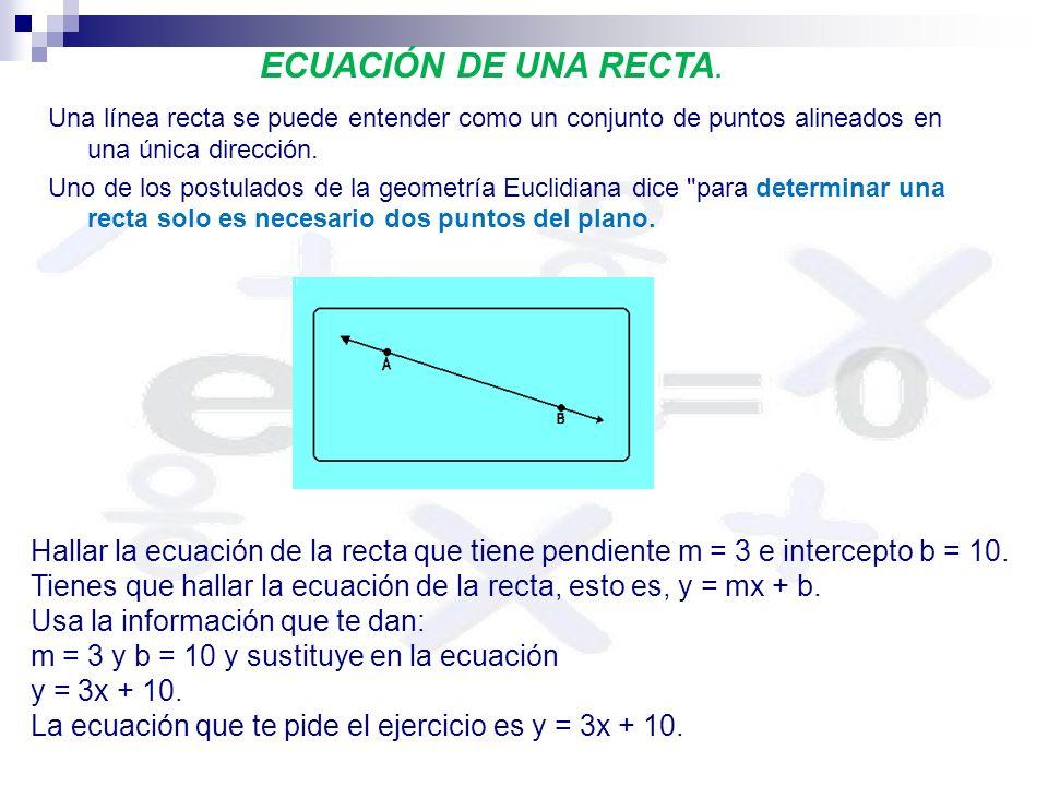 Introducción Las Gráficas Matemáticas, conocidas como Teoría de Gráficas, son una rama de las matemáticas que nació en el siglo XVIII; en la que los p