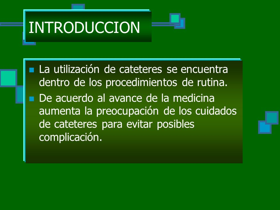 Lic. Teresa Escalera G. SUPERVISORA H.U.J HOSPITAL UNIVERSITARIO JAPONES DEPARTAMENTO DE ENFERMERIA