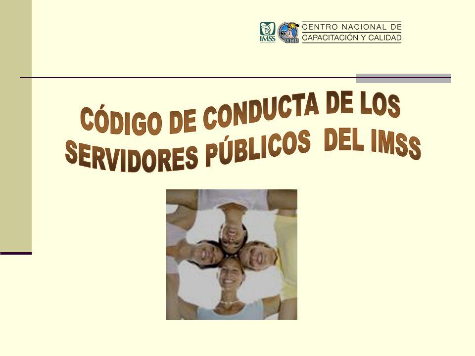 Dada la importancia del Servidor Público en el Proceso Administrativo y el combate a la corrupción se hace necesario: Impulsar una cultura de servicio (como principio la superación, la honestidad).
