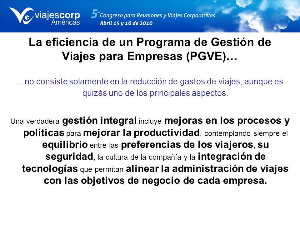 Orden de compra Pago Reconciliación Auditoria Reporte Contratación PROCESO INTEGRAL Asegurar procesos consistentes y confiables.