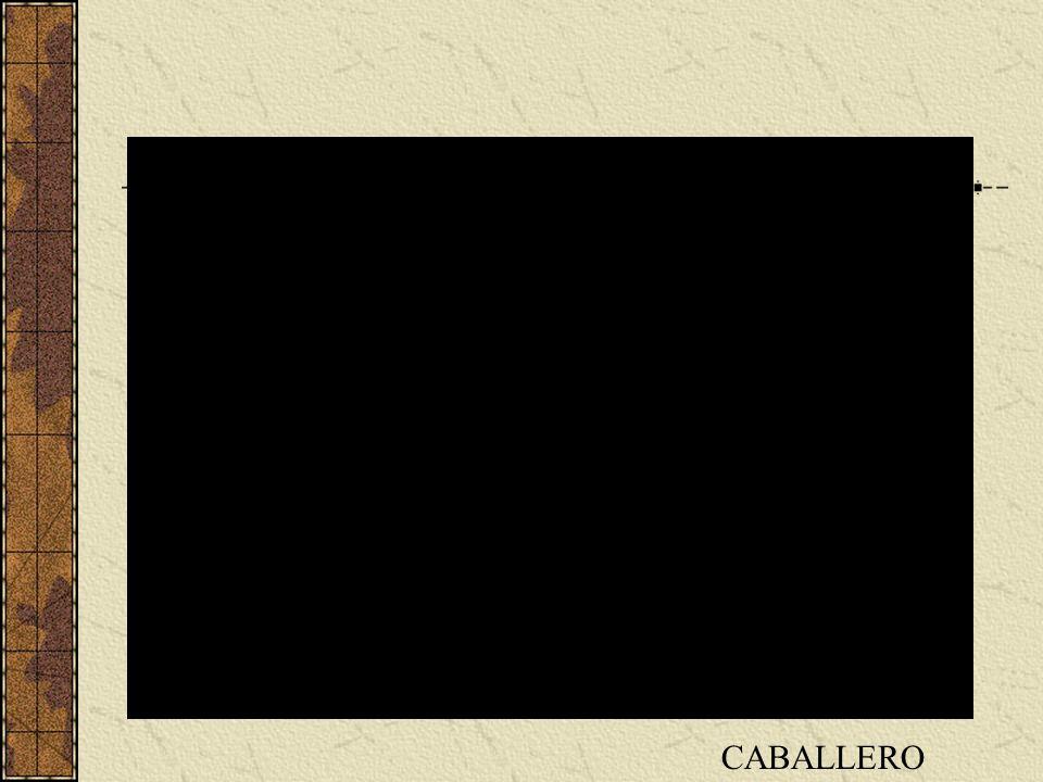 3- FASE DE GENERACION DE OPINIONES CADA PARTE OFRECE, PROPONE ALTERNATIVAS REPLICAS DISEÑO DE ESCENARIOS DE ACUERDO