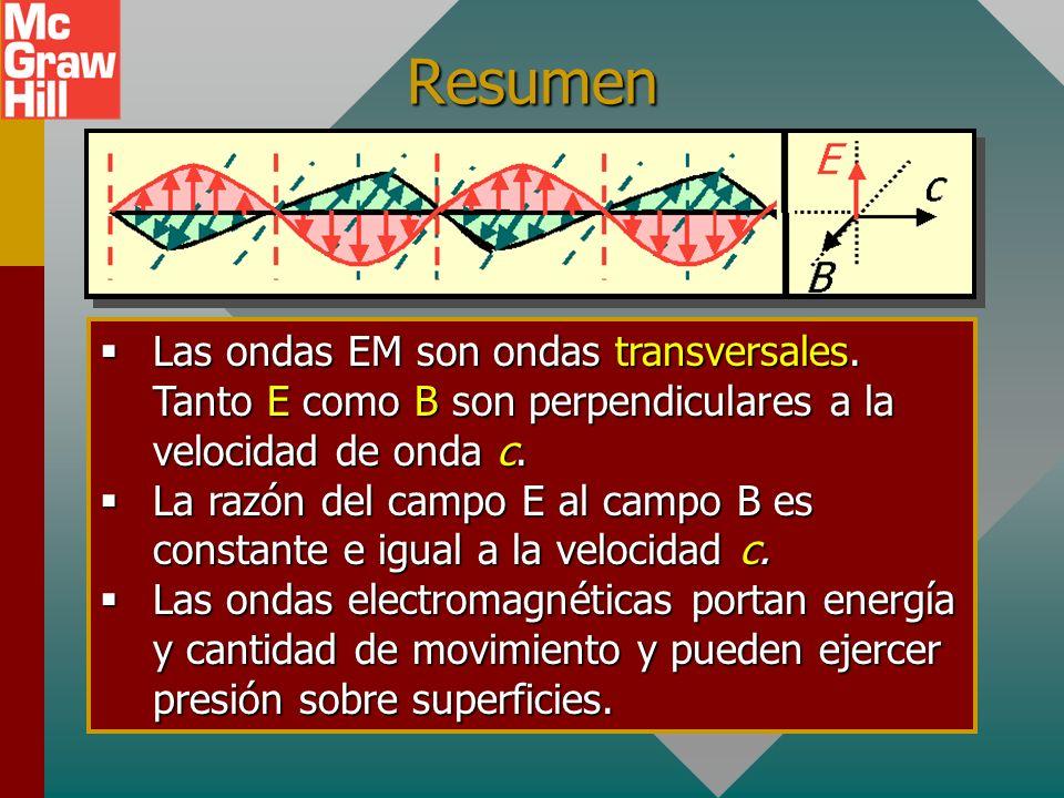 El radiómetro Un radiómetro es un dispositivo que demuestra la existencia de la presión de radiación: Radiómetro Un lado de los paneles es negro (tota