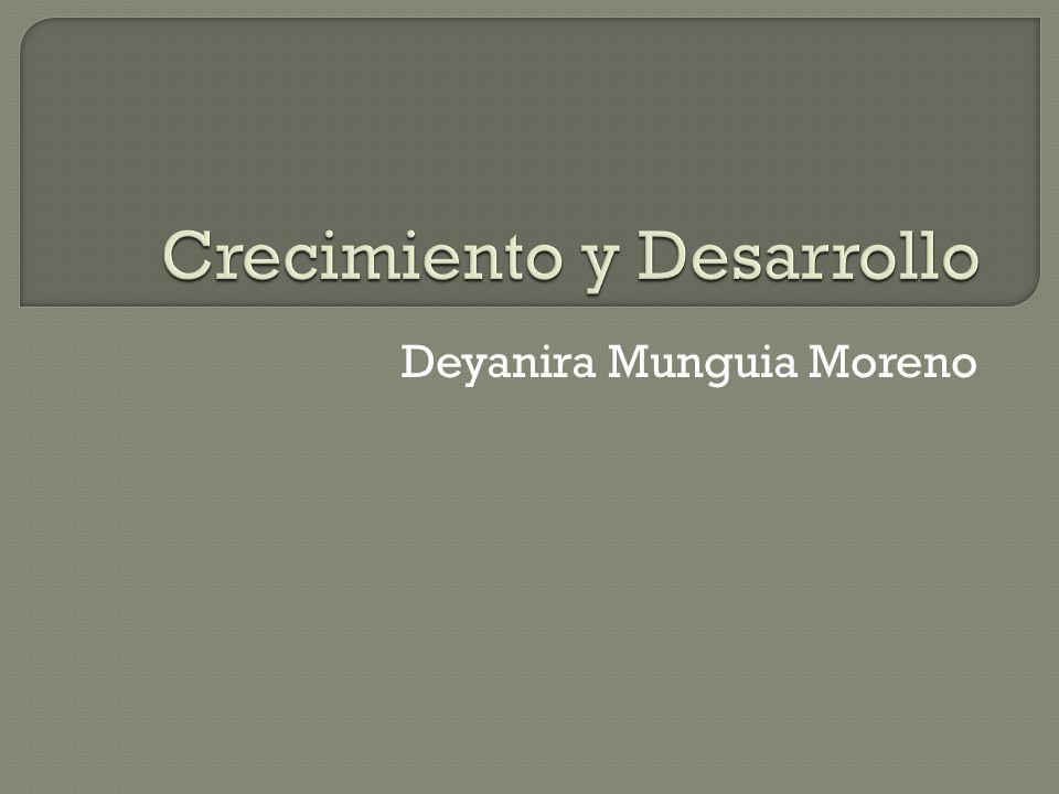 Deyanira Munguia Moreno