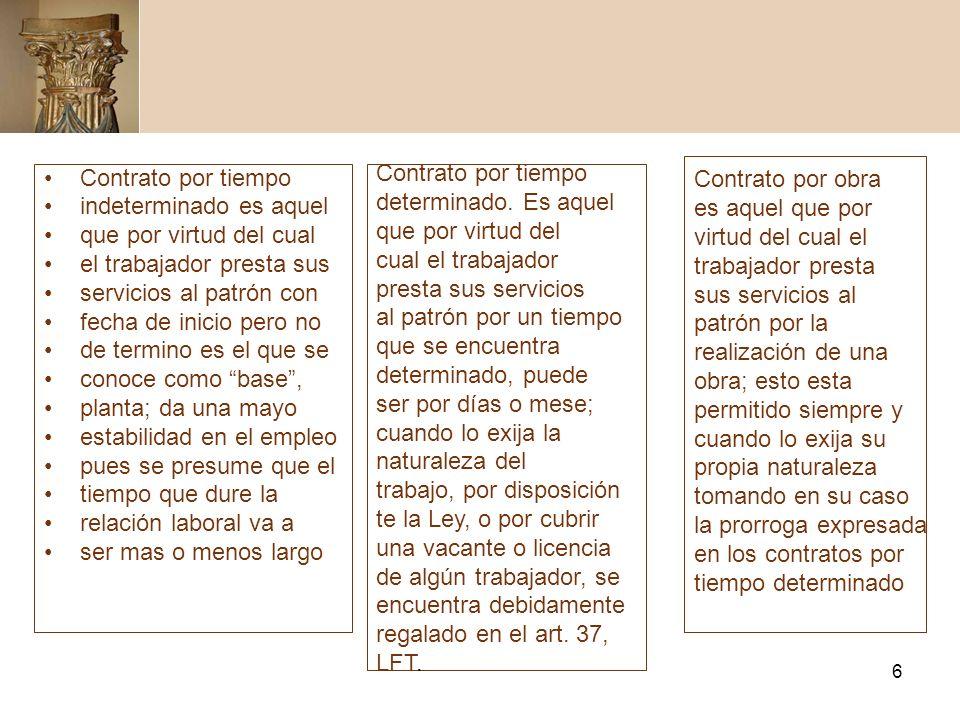 37 Conciliar interés y no posiciones para obtener soluciones inteligentes.