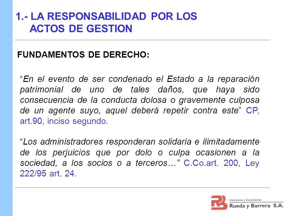 Representantes Legales Liquidador Factor Miembros de la Junta, Consejos Directivos Quienes ejerzan tales funciones por Estatutos.