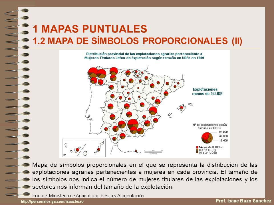2 MAPAS LINEALES 2.1 MAPA DE LÍNEAS O REDES Son aquellos mapas que representan las relaciones existentes entre diferentes lugares del mapa (red de carreteras, ferrocarril, relaciones comerciales, etc.).