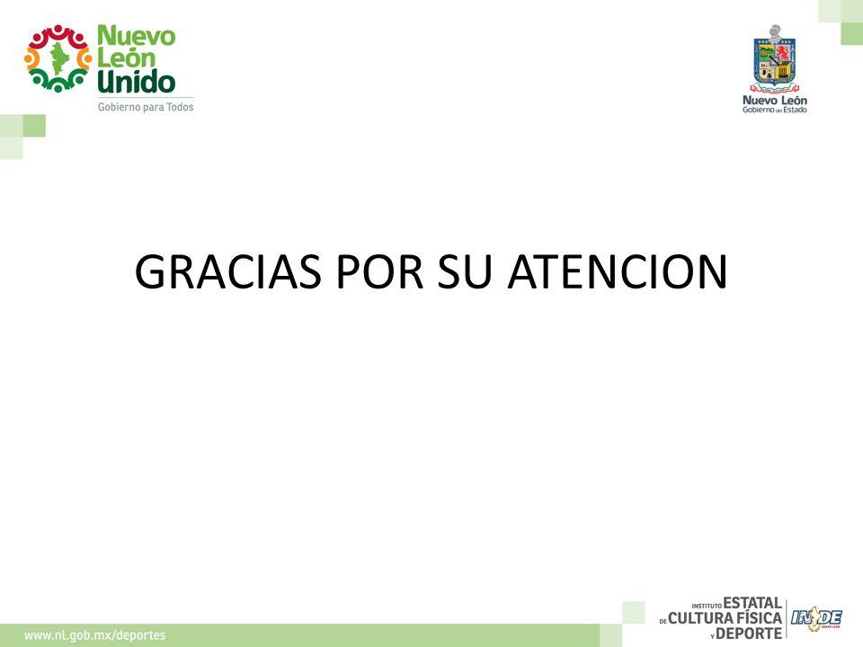 GRACIAS POR SU ATENCION 59