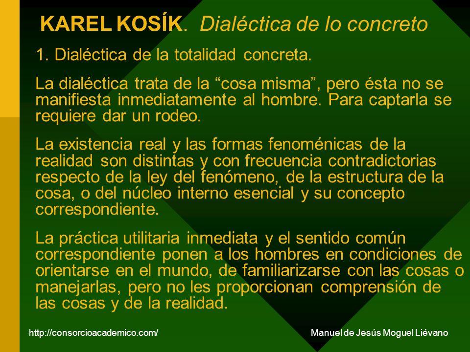 MANUEL DE JESÚS MOGUEL LIÉVANO DR.