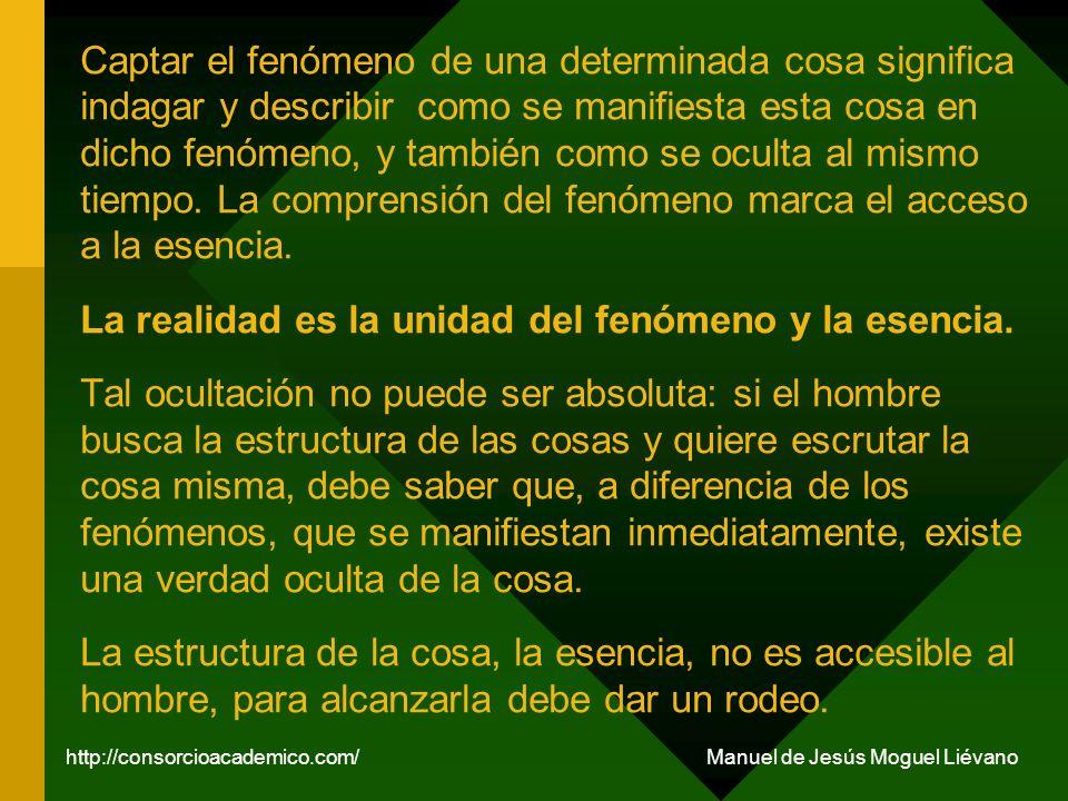 Lo que Derrida buscaba era más que destruir era preciso, al mismo tiempo, comprender cómo se había construido un conjunto, y para ello, era preciso reconstruirlo.