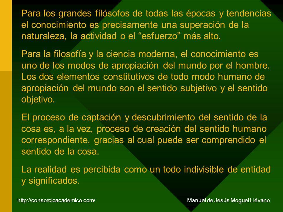 La legitimación como proceso, constituye una objetivación de significados de segundo orden, es una forma de integración.