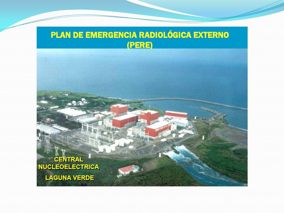 La seguridad deberá tomarse en cuenta desde la planeación, diseño, construcción y operación, hasta el cierre definitivo y desmantelamiento de las instalaciones nucleares radiactivas, así como en las disposiciones y destino final de todos sus desechos (artículo 19).
