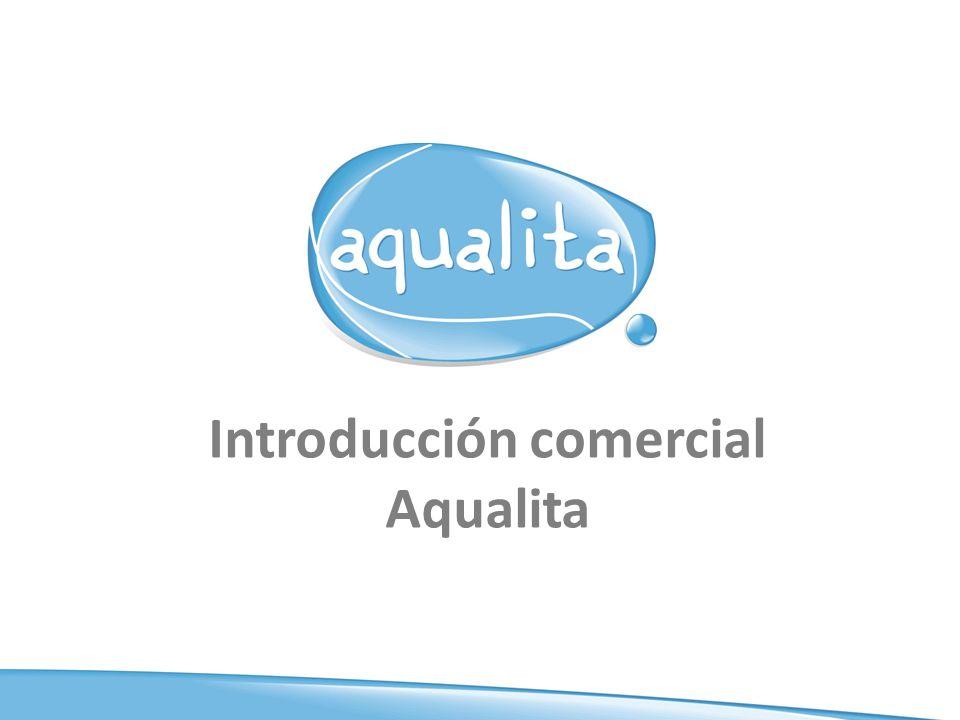 Contacto: Aqualita Centro Tel: 91 126 00 45 Email: info@aqualita-centro.com Web: www.aqualita-centro.com