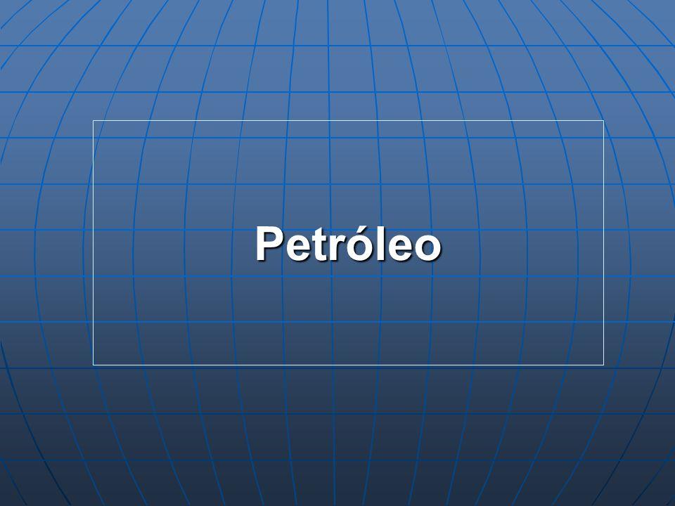 Potencia Instalada Mercado Eléctrico Mayorista Fuente: CAMMESA