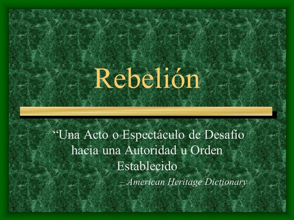 Oración de Sumisión a Dios Padre Celestial, yo declaro que la rebelión es como pecado de adivinación, y la arrogancia peor que la idolatría.