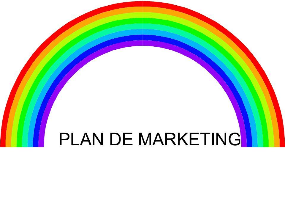 Introducción ¿Qué es un Plan de Marketing.¿Cómo puedo desarrollar un Plan de Marketing.