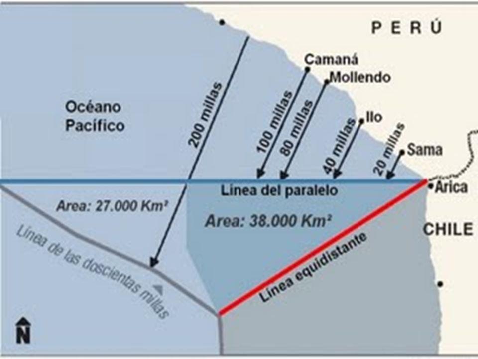 se firmó el Tratado de Lima de 19291929