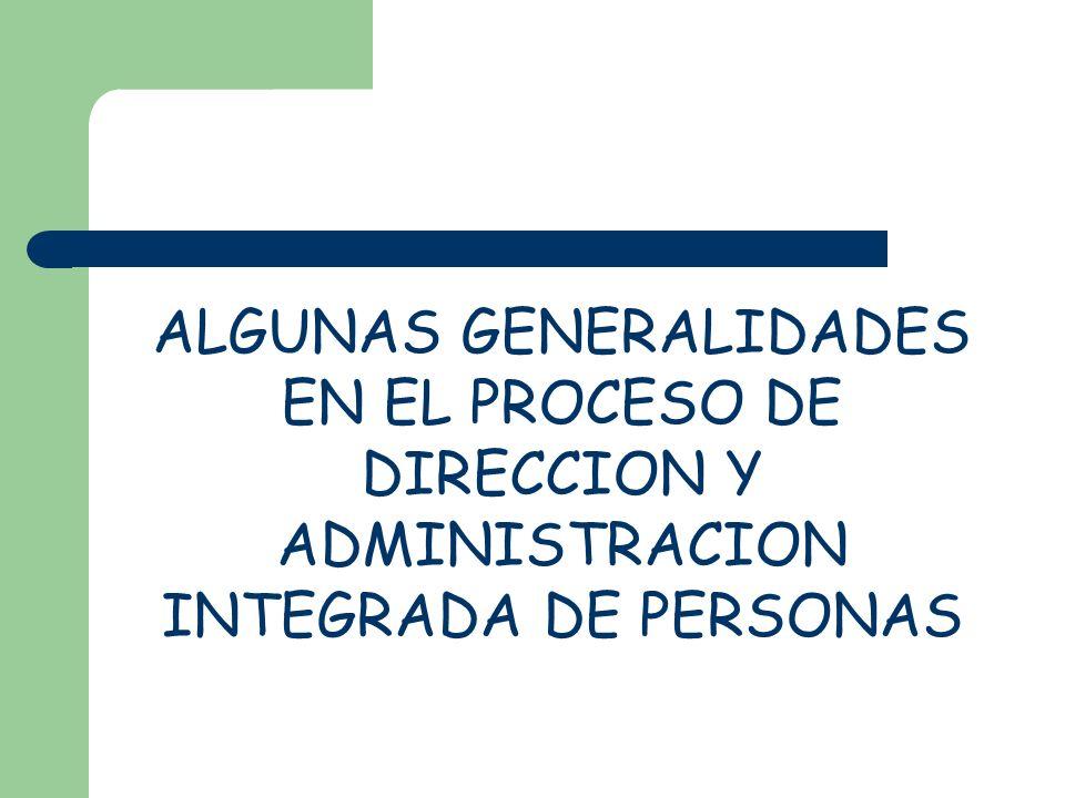 93 TÉCNICAS DE SELECCIÓN Entrevistas: Dirigidas (con formato) No dirigidas (sin formato) 2.
