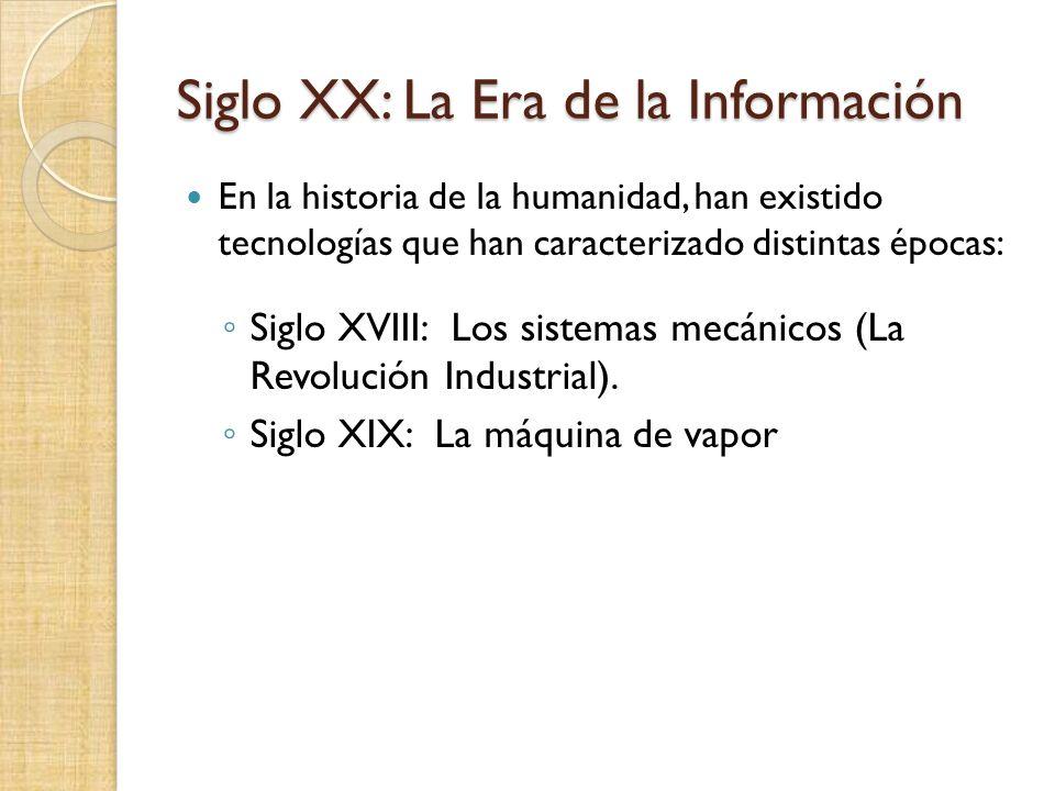 television Guillermo González Camarena (México) invented the colour television in 1939..