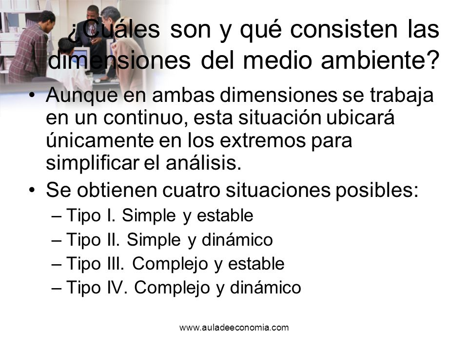 www.auladeeconomia.com Tipo I.