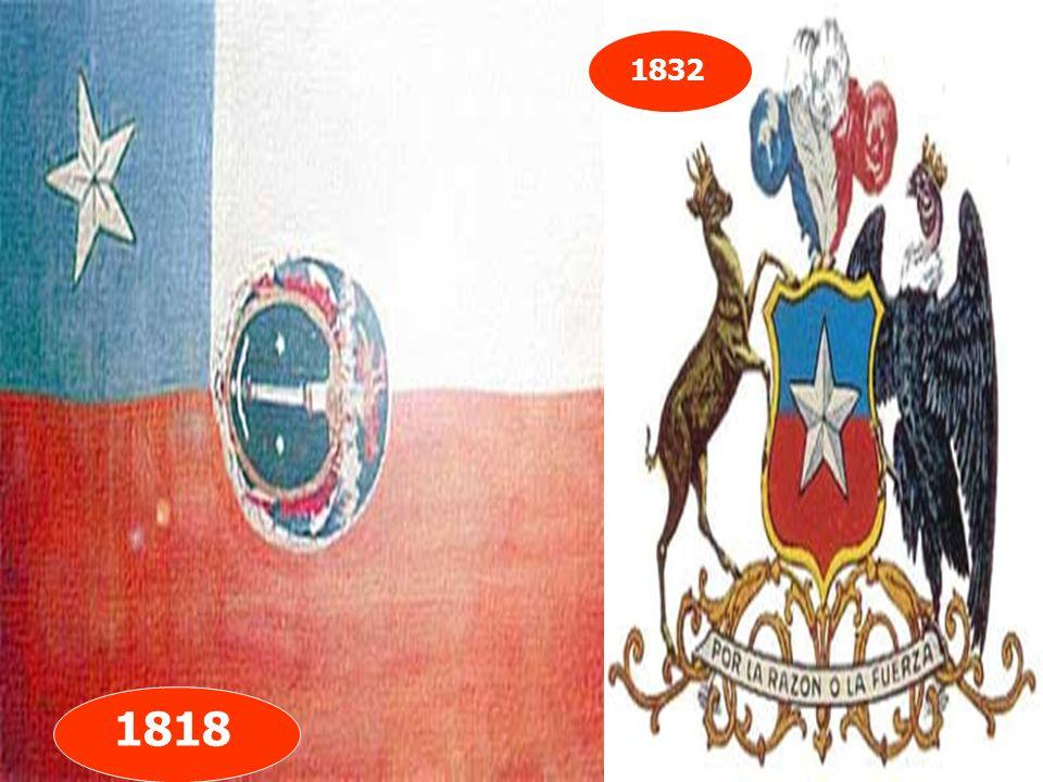 1818 1832