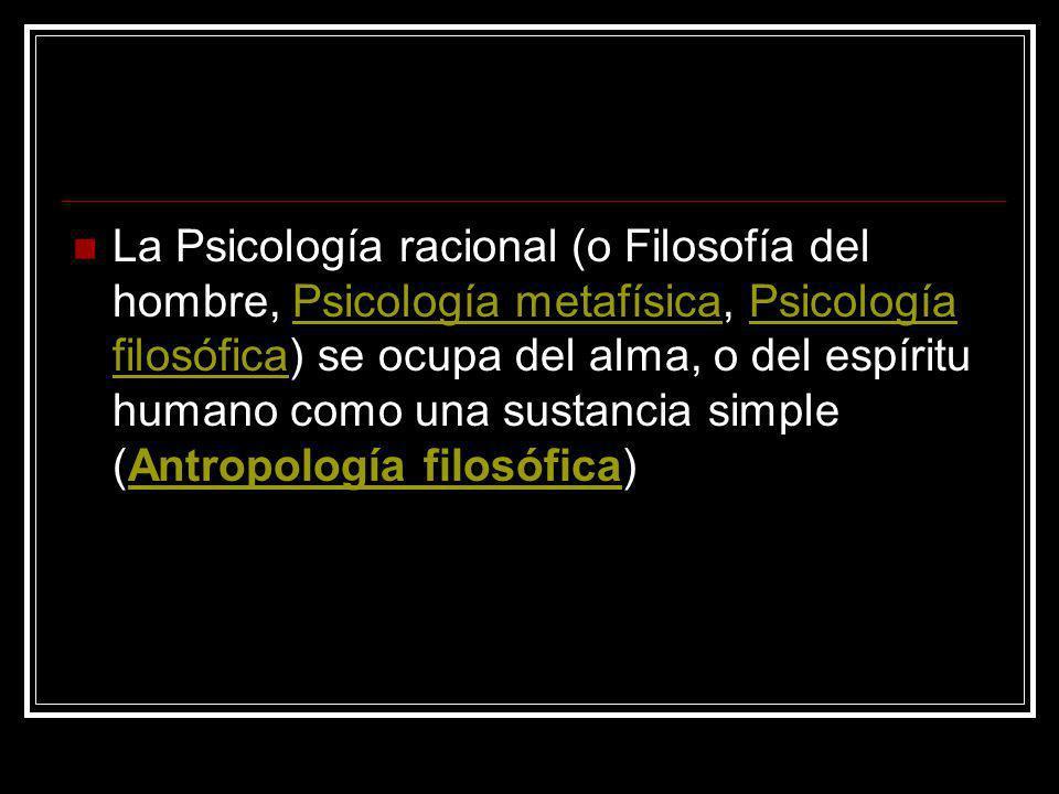 La tradición postplatónica muchas veces entendió la teoría de las ideas de Platón, en el sentido de que habría supuesto una existencia de las ideas separada de la existencia de las cosas.