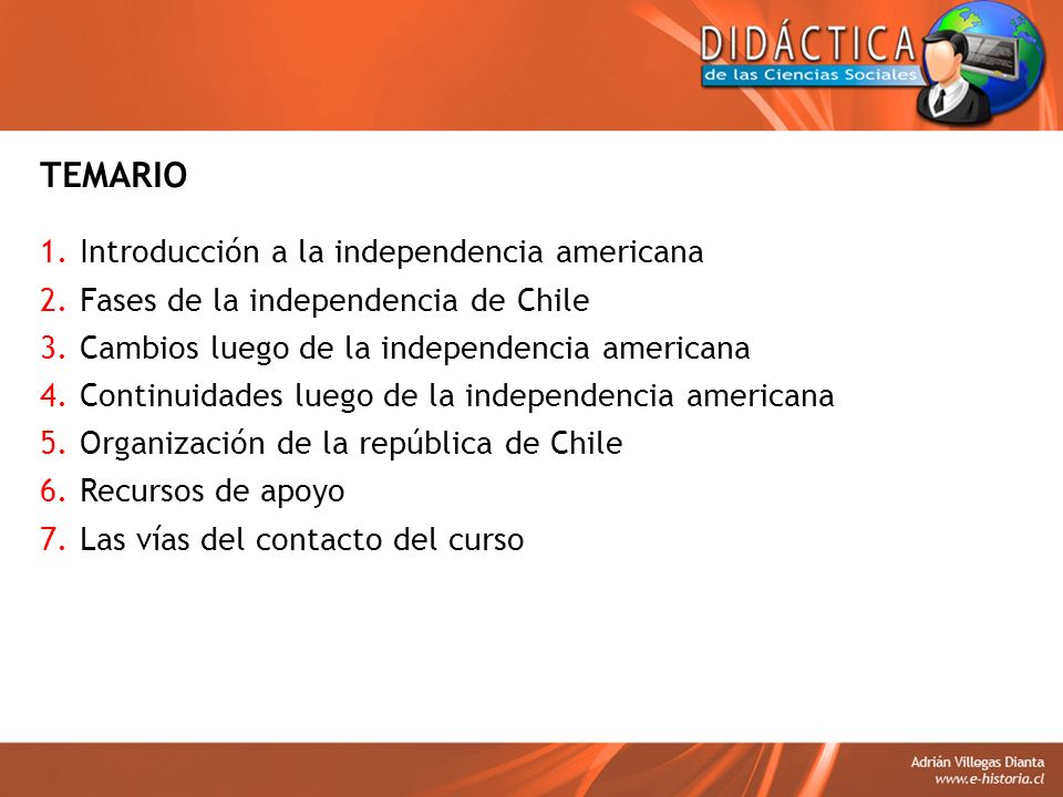 5.- Ámbito Cultural: El estado asume un rol protagónico en la educación y la creación de infraestructura: Fundación de numerosas escuelas y liceos Creación de la Universidad de Chile Construcción de ferrocarriles Contratación de intelectuales y técnicos extranjeros