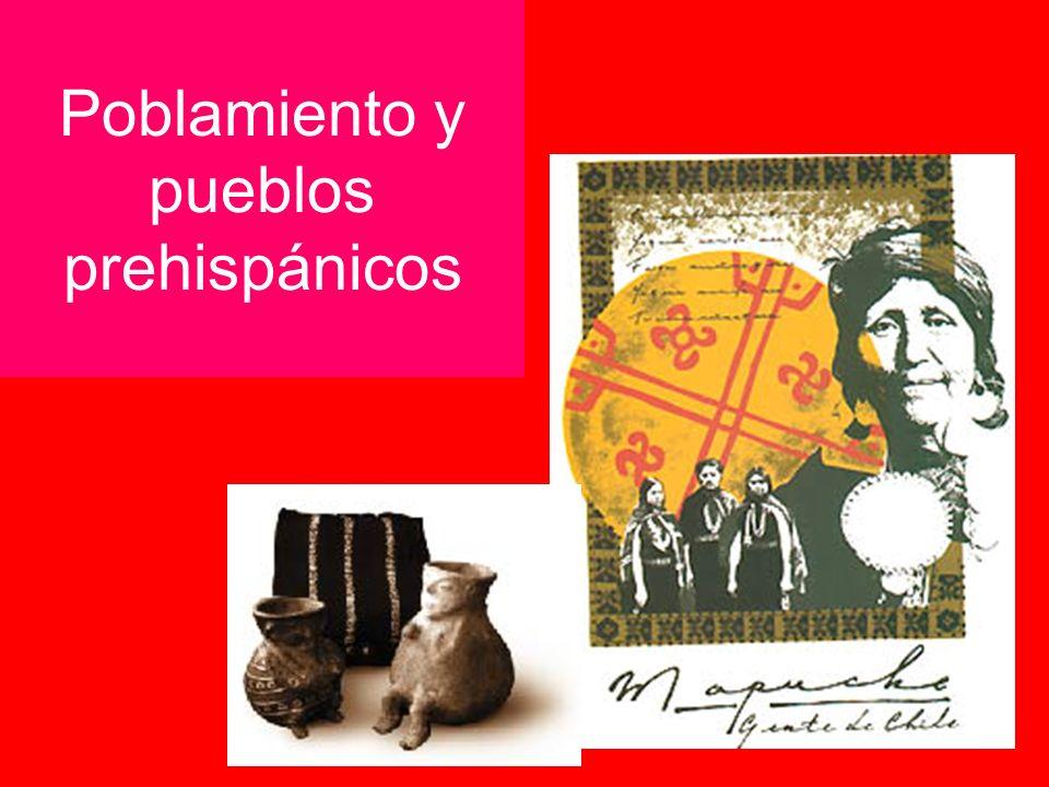 Los inicios de la república 1818-1831 La inexperiencia política de los criollos los lleva a experimentar diversas fórmulas de organización política.