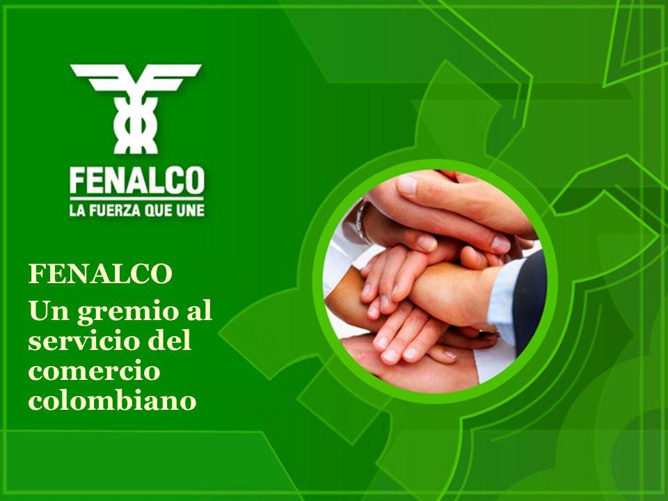 SECTOR SERVICIOS Comercio Exterior Instituciones Financieras Centros Comerciales Salud