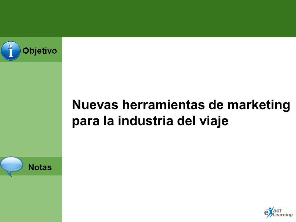 Objetivo Notas Implicaciones en el proceso de negocio Infraestructura de la EmpresaAdministración de Recursos HumanosGestión de Tecnología Administrat