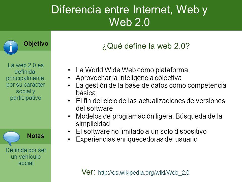 Internet se extiende por el mundo con mucha rapidez y AL ha mejorado su acceso y participación en contenidos El Castellano es la tercera lengua en Int
