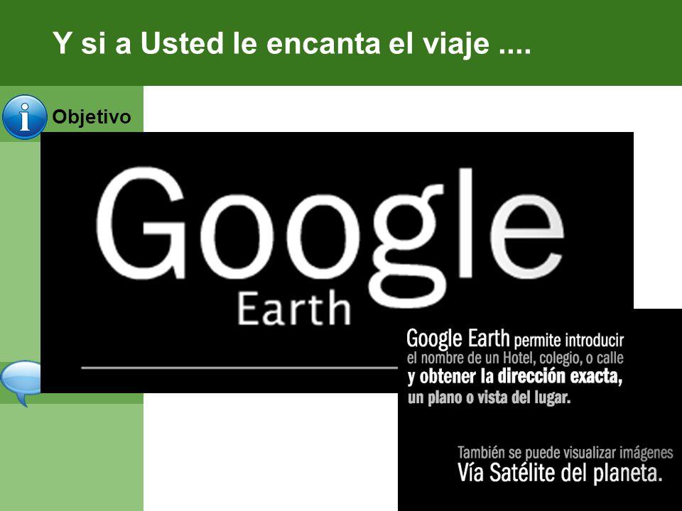 Objetivo Notas EducaParty Santander 2007 · Web 2.0. El usuario, el nuevo rey de Internet Flickr: www.flickr.com · Son los usuarios los que publican, e