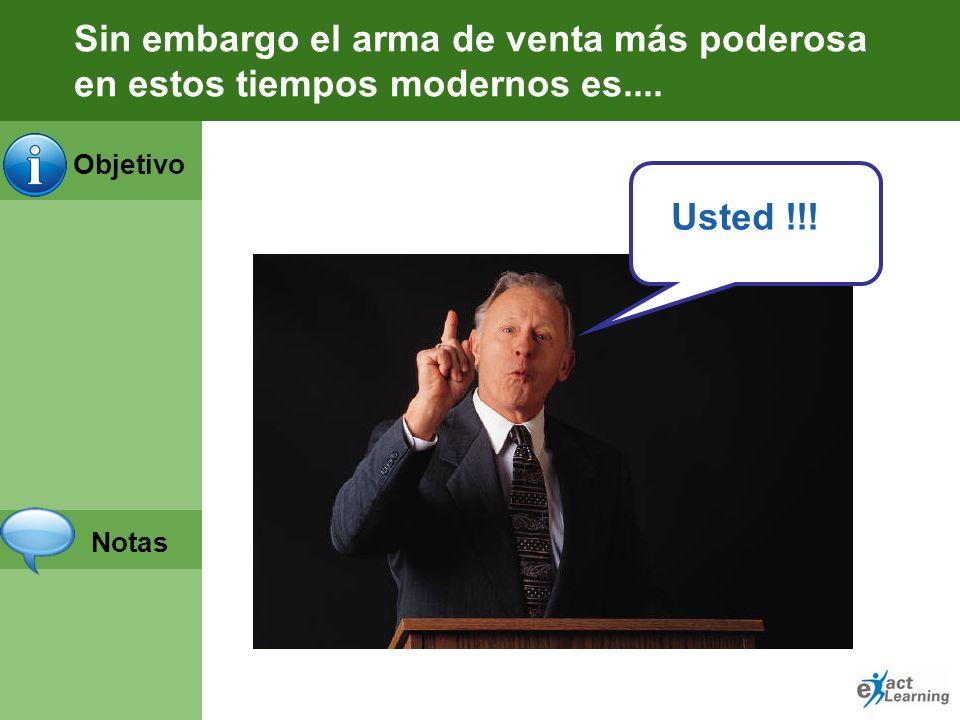 Objetivo Notas Last.fm: www.last.fm · Son los usuarios los que definen sus gustos musicales en last.fm con el uso del sistema · Fundada en 2002 · Adqu