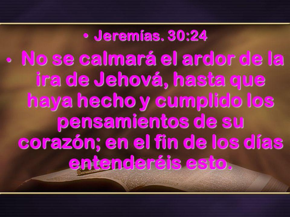 Gen.6:11 Y se corrompió la tierra delante de Dios, y estaba la tierra llena de violencia.Gen.