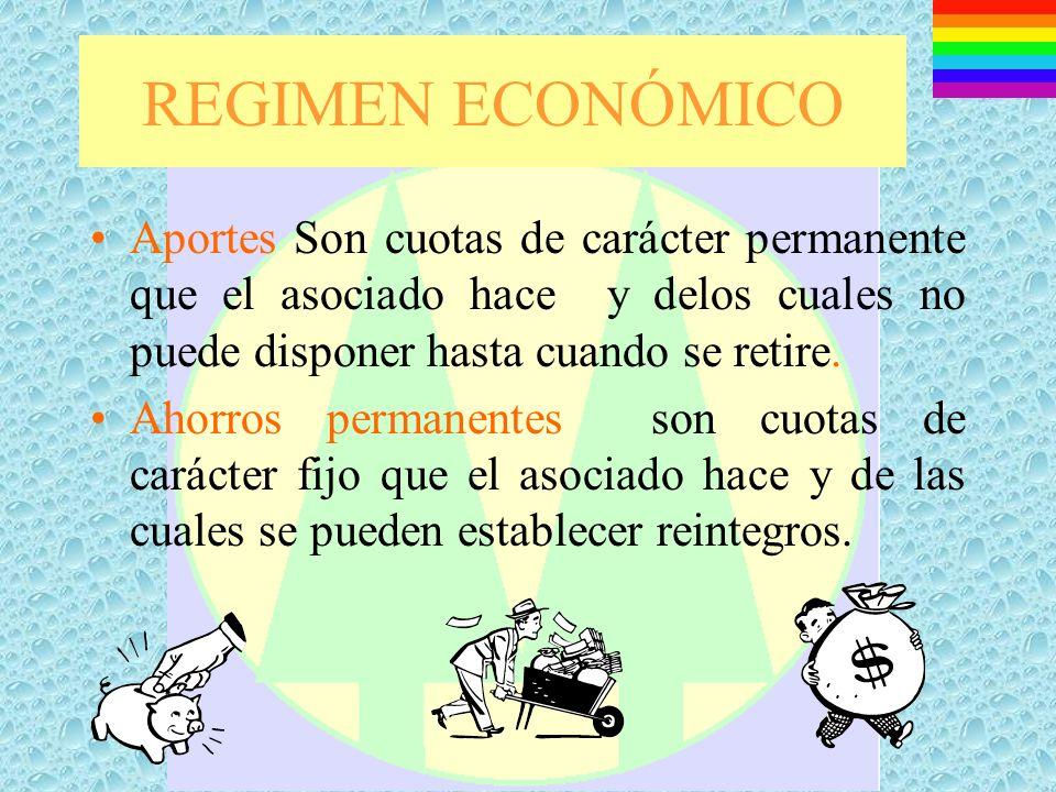 ESTRUCTURA ORGÁNICA Asamblea Junta Directiva Gerente Revisor fiscal Comité control social Empleados c.educaciónc. crédito