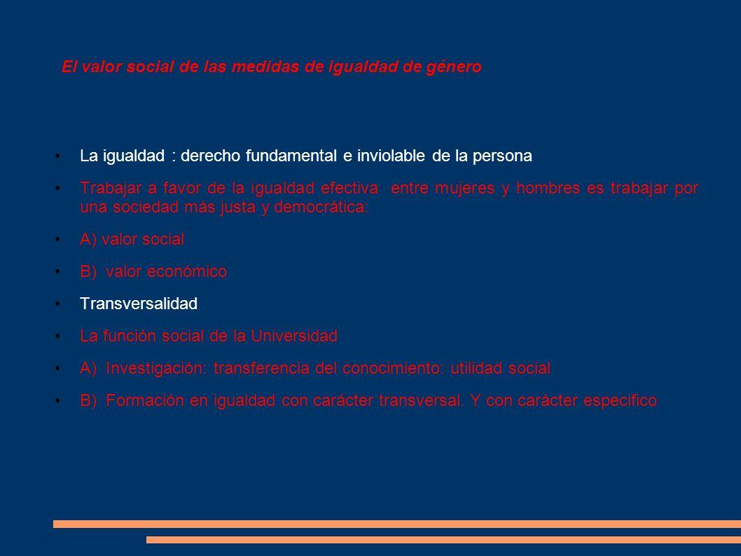 OBSERVATORIO JURIDICO-LABORAL DE LA VIOLENCIA DE GÉNERO http://www.olvg.uma.es CONTENIDO BÁSICO Legislación: Nacional CC.AA.