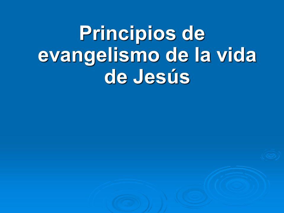 El Plan de Dios para hacer su iglesia crecer Hacer Discípulos Bautizar Enseñar Id Iglesia