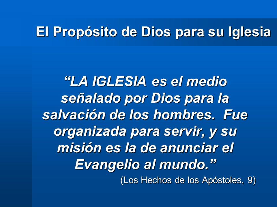 Principios de evangelismo en la vida de Jesus Gerson P. Santos, D.Min. Florida Conference