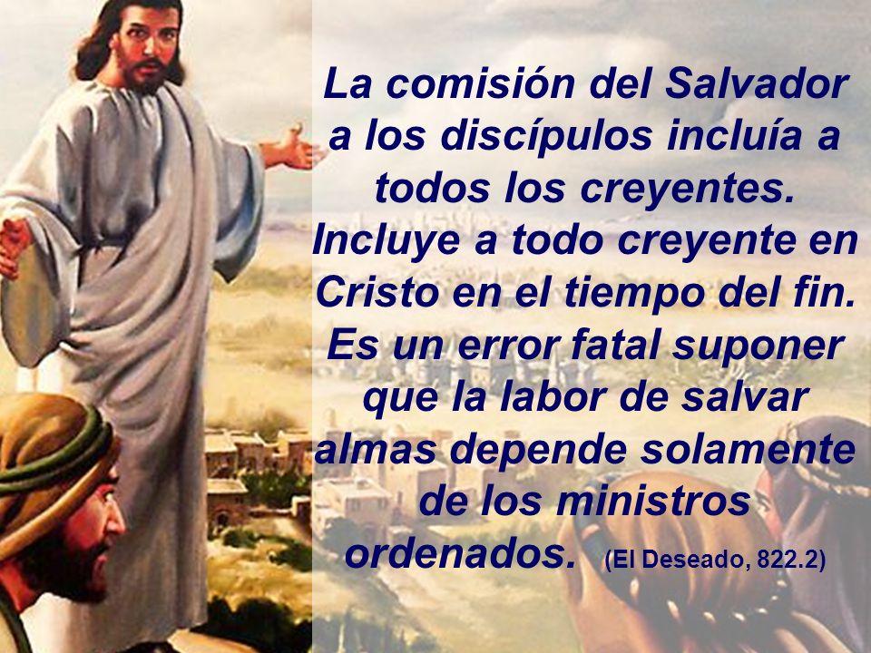 Id Enseñar Bautizar El Plan de Dios para hacer su iglesia crecer Hacer Discípulos