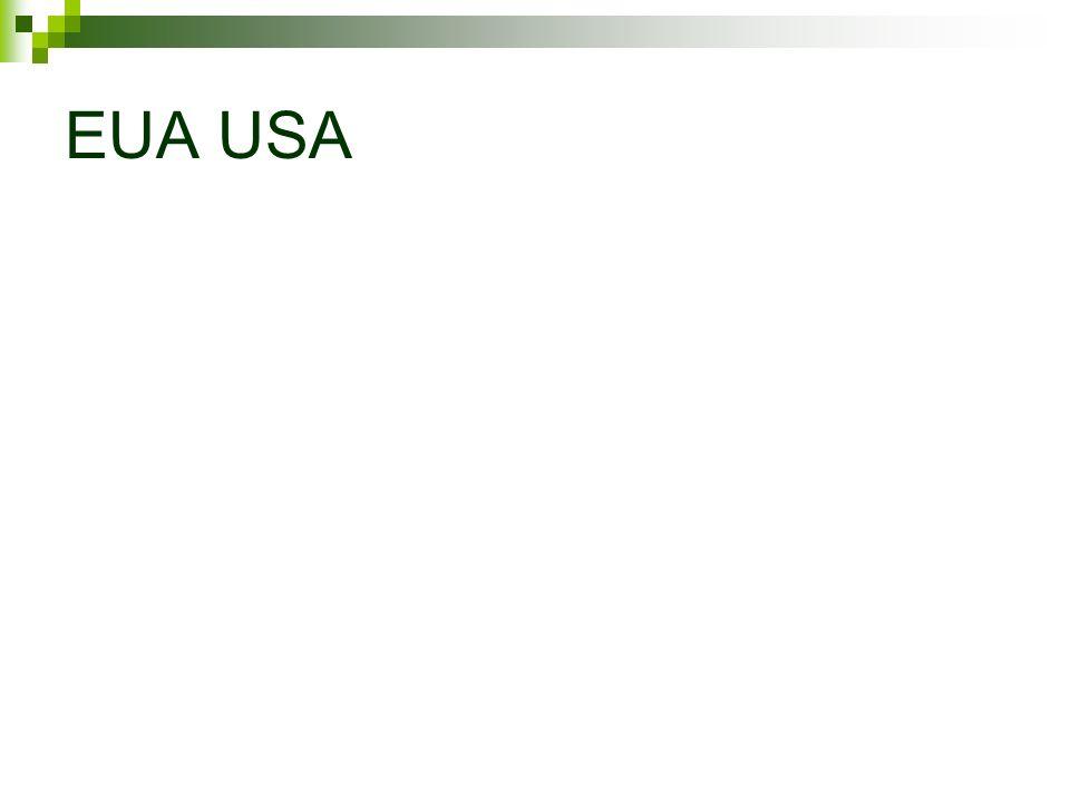 EUA USA