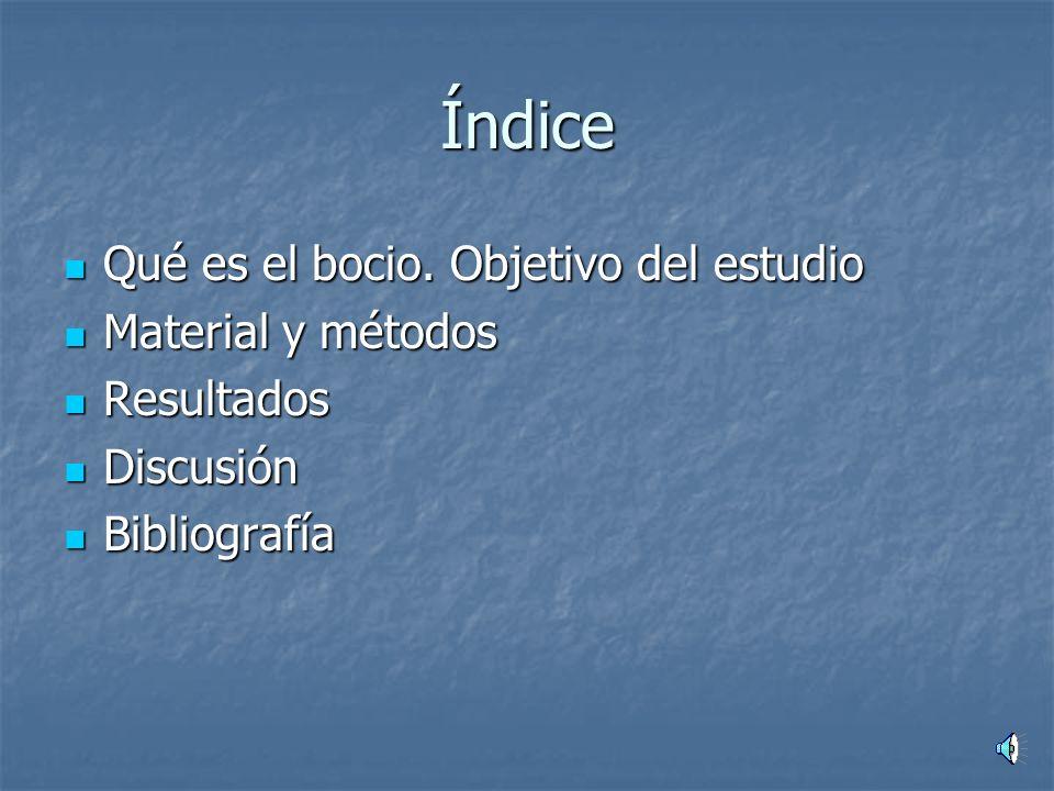 Bibliografía (2) 15.Muñoz J, Serra L, Romero F, Sanz A, Portela G, Gómez L, et al.