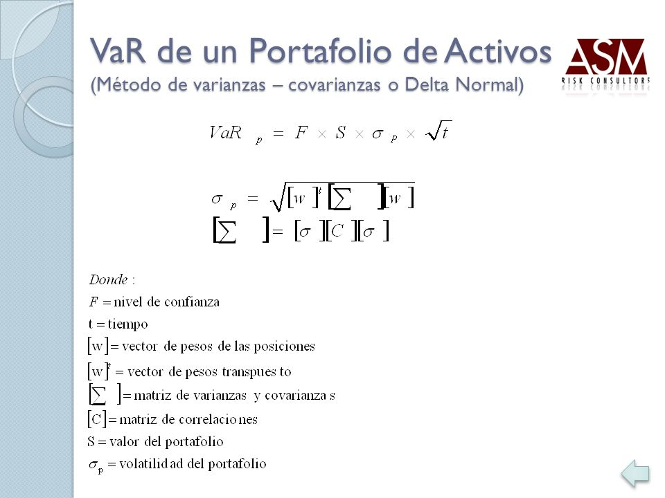 Multiplicaciones de Matrices El producto de dos matrices se puede definir sólo si el número de columnas de la matriz izquierda es el mismo que el número de filas de la matriz derecha.