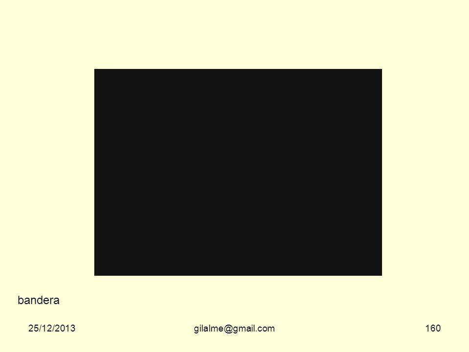 25/12/2013gilalme@gmail.com159 P VS Historietas ¿Soluciones? Consecuencias Calificación inadecuada EL TRIÁNGULO DE KARPMAN Karpman (1968) Tha Transact