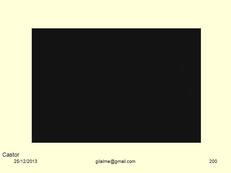25/12/2013gilalme@gmail.com199 REALIDAD DE LA EPOCA ACTUAL Y PRINCIPIOS DEL SIGLO XXI SOCIEDAD SOBREINFORMADA USUARIOS CON MENTE CONFUSA