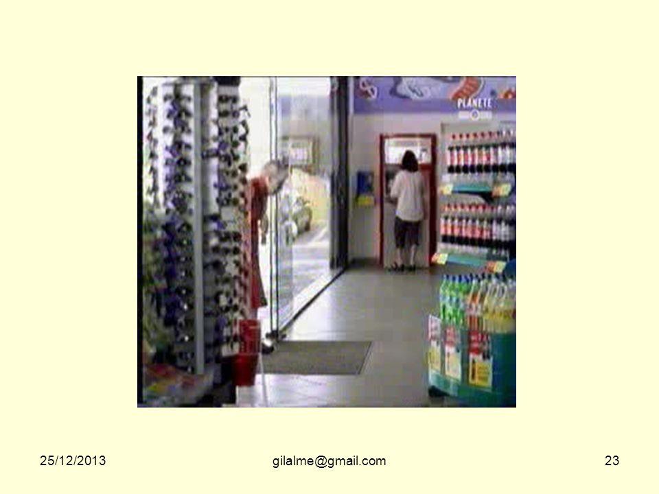 25/12/2013gilalme@gmail.com22 CONOCIENDOSE A SI MISMO NIVEL MENTAL V L