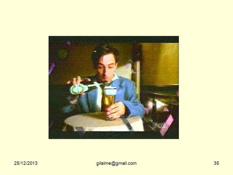 25/12/2013gilalme@gmail.com34 ENTRE TANTO EN EL MUNDO EXTERIOR LA VIDA CONTINUA Y DANDO SORPRESA ¡¡¡¡¡¡ **V39
