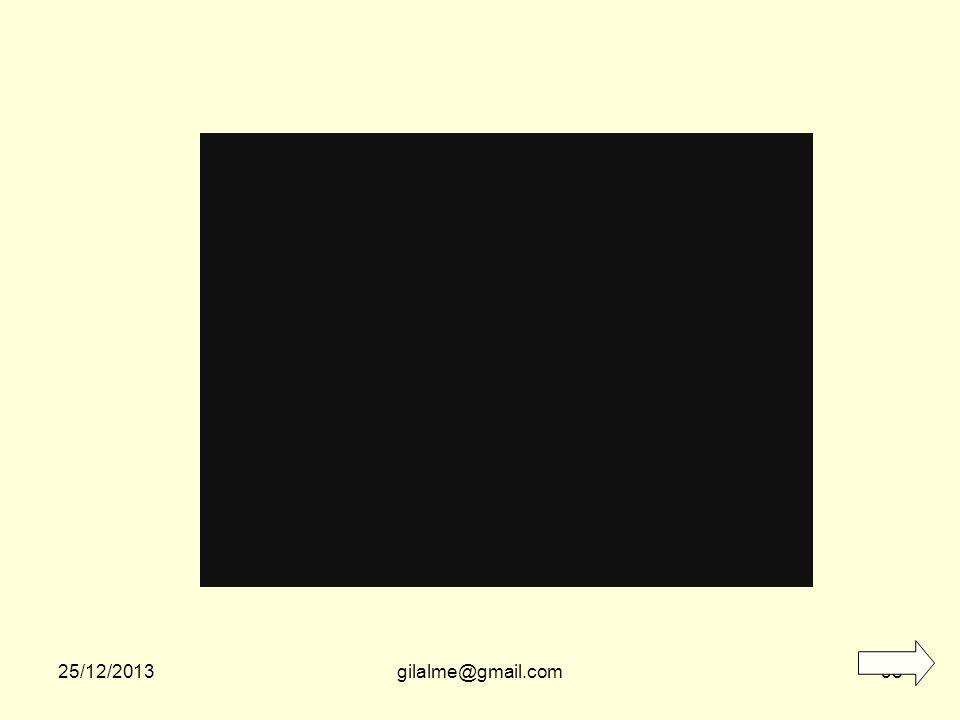 25/12/2013gilalme@gmail.com37 Y MUCHAS VECES NOS TOMAMOS TODA LA CONFIANZA