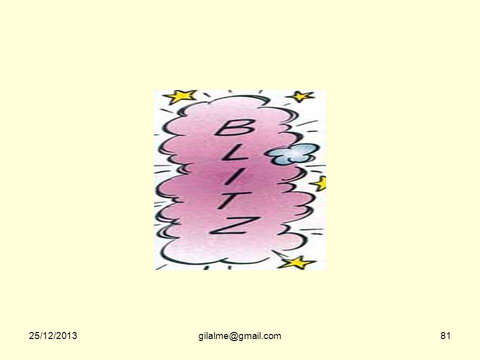 25/12/2013gilalme@gmail.com80 Bien, quisiera tener el cuerpo de una bella joven …! No hay problema …!