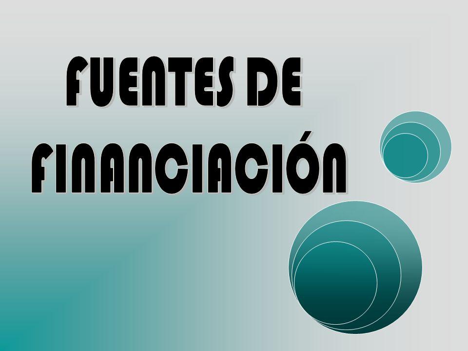 10.6 FINANCIACIÓN EXTERNA AJENA ( A CORTO PLAZO) ¿ Qué es tener un descubierto en la cuenta.