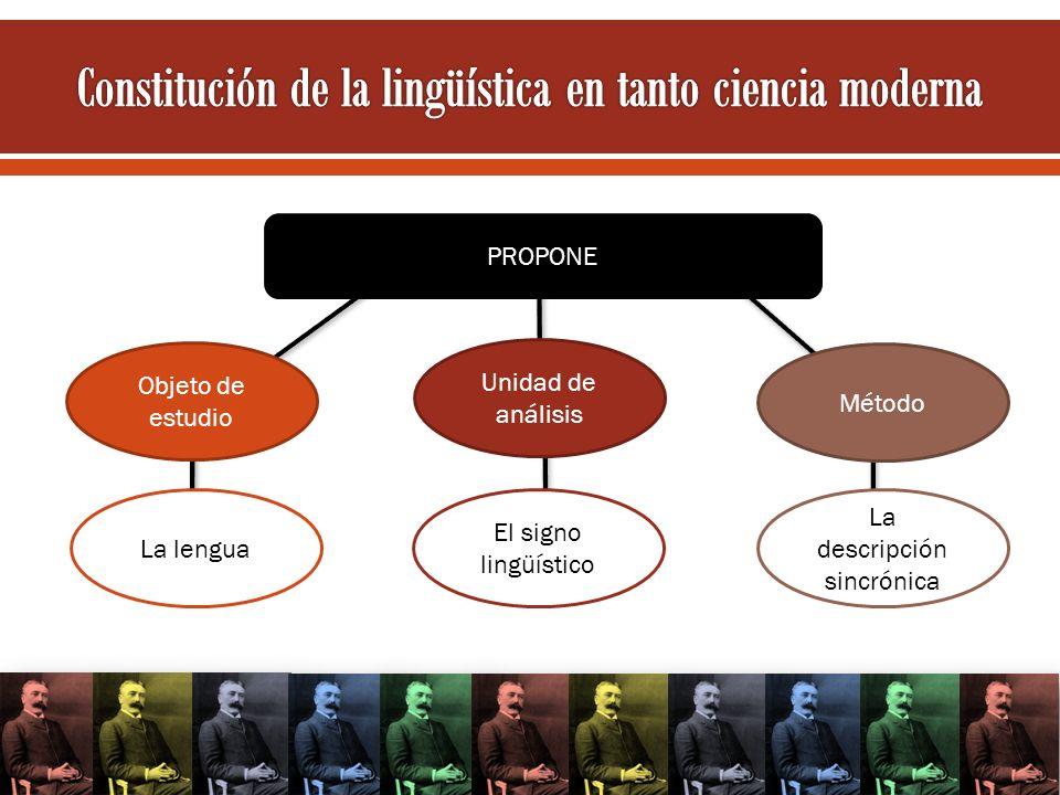 La teoría del valor Saussure explica el valor en su aspecto material a través de una comparación con el sistema de la escritura.